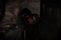 Holographic Sight FM