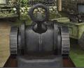 M14 7 ds