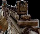 M4A1 dig