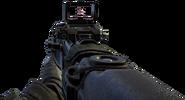MTAR Millimeter Scanner BOII