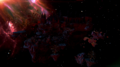 Map in Space BO3.png