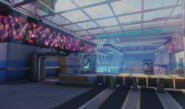 New World Gallery Database Image 5 BO3