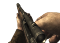 Springfield Scoped Reload WaW.png