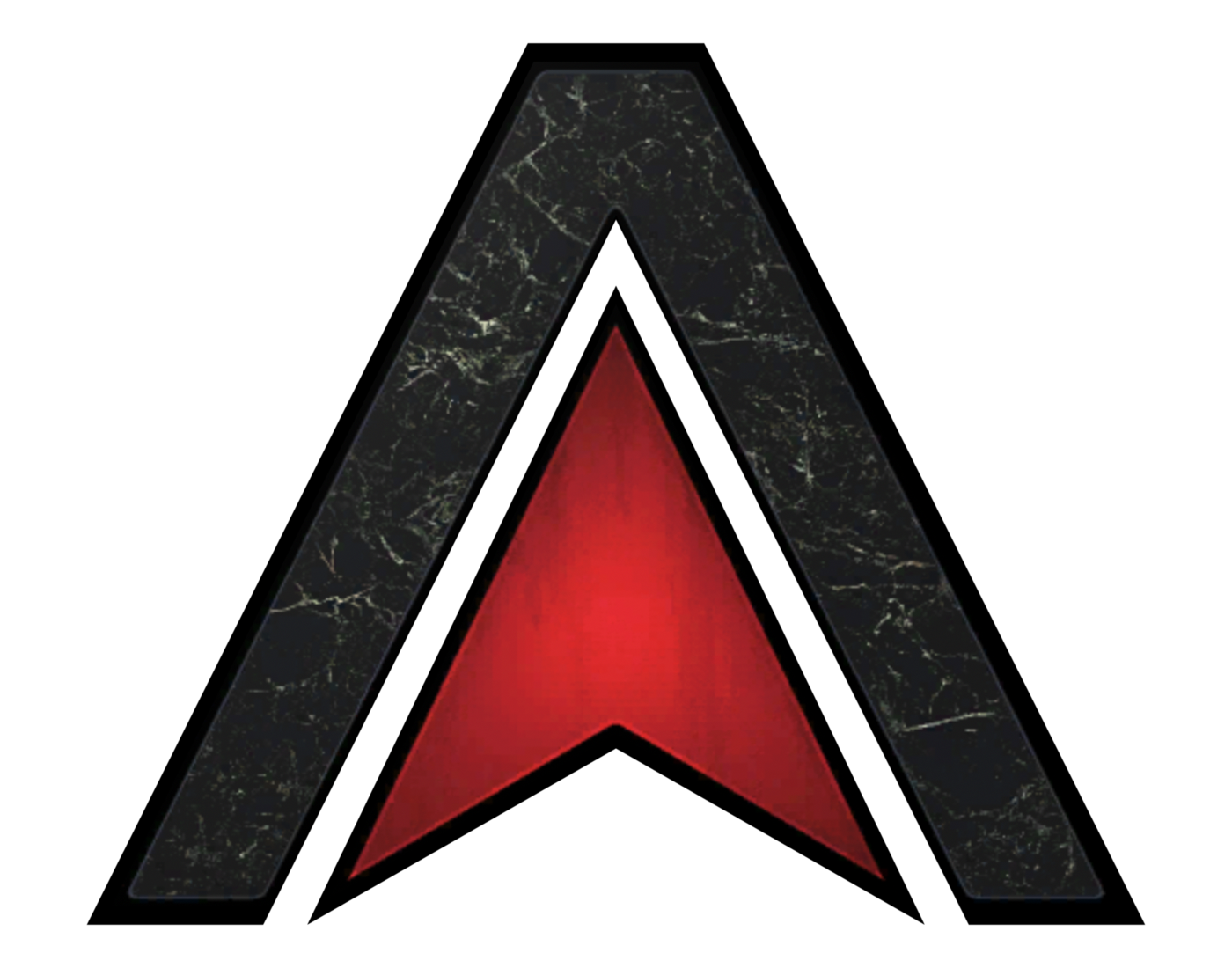 Image Atlas Logo Awg Call Of Duty Wiki Fandom Powered By Wikia