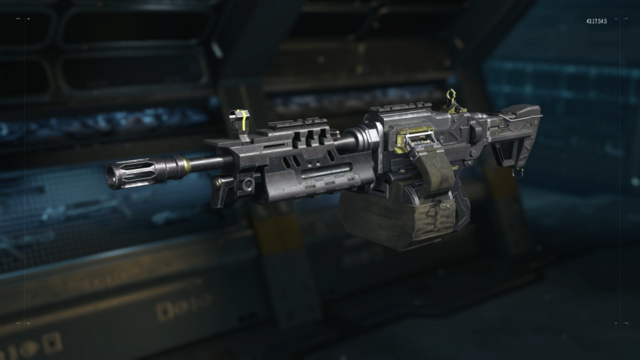 File:BRM stock BO3.png