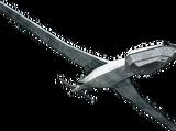 Drone (killstreak)