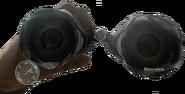 CoD3 Binoculars last frame