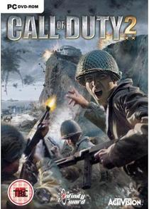 Cod2cover