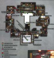 Kino-Der-Toten-map