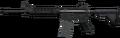 M4A1 menu icon CoDO.png