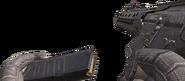 M4 Reloading CoDMobile