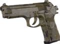 M9 Desert MWR.png