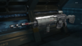 Man-O-War M11 campaign loadout BO3