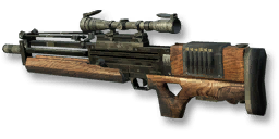 Menu mp weapons wa2000