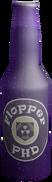 PhD Bottle BO1