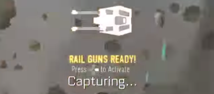 File:Rail Guns Ready CoDAW.png