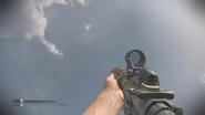 Remington R5 VMR Sight CoDG