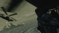 UH-60 Blackhawk All or Nothing CoDG.png