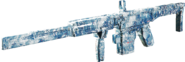 X-Eon Frosted IW