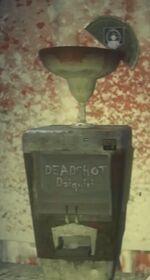 392px-DeadshotDaiquiri