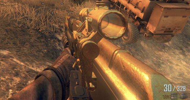 File:AK-47 Gold ACOG BOII.png