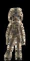Avatar-Ranger.png