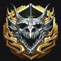 Call of Duty Black Ops 4 Награда Аварийный рубильник