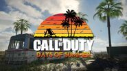 Days of Summer Promo MWR