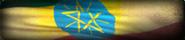 Ethopia Background BO