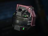 Fragmentation Grenades