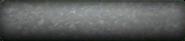Galvanized Background BO