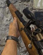 Kar98k Reload WWII