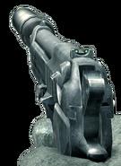 M9sil 4