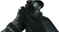 MP5 Thermal Scope MW3.png