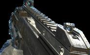 MW3 G36C M320