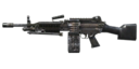 Mk 48 Pick-Up Icon BOII