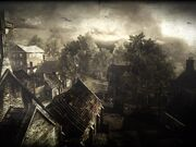 Kategorie:Call of Duty: World at War Multiplayer Maps | Call ...