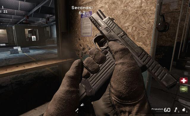 File:Prokolot Rick Zeng in game 3.jpg