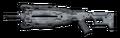 Reaver C86