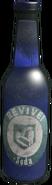Revive Soda Bottle BOIII