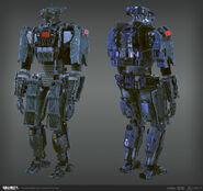 Stephen-ytuarte-t7-cia-robot