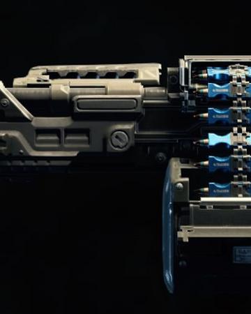 Titan Black Ops 4 Call Of Duty Wiki Fandom