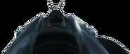 V-R11 Iron Sights