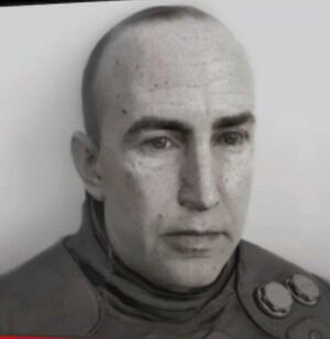 Радослав Барков