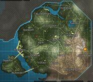 BattleRoyale Map COD Mobile