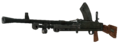 Bren model CoD2