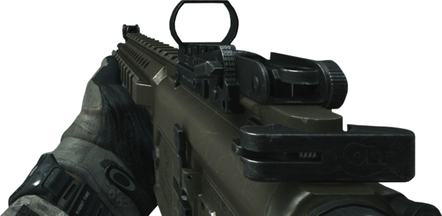File:CM901 Red Dot Sight MW3.png