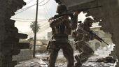 Call-of-duty-4-modern-warfare-xbox360-ps3-pc-08