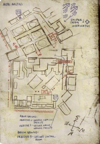 Dzienniksoapa26