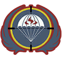 GIGN Multiplayer icon